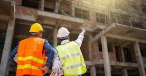 construction companies for sale