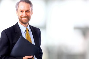 Business Brokers for Texas