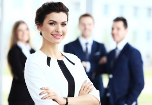 How to work with business brokers to buy a business