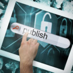 selling a publishing business
