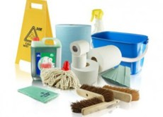 Wholesale Distribution Janitorial Supply Company for sale NY Hudson Valley