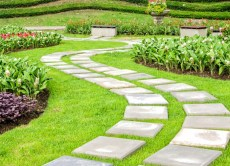 Landscaping and Snow Plow Business for sale in Hampshire Massachusetts