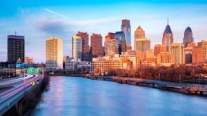 Philadelphia Business Brokers