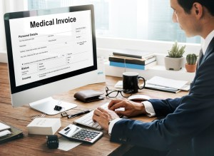 Business Broker to sell my medical billing company