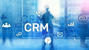 how to sell my CRM Software Company