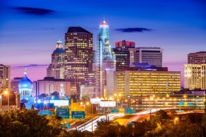 Businesses for sale in Connecticut Business Brokers