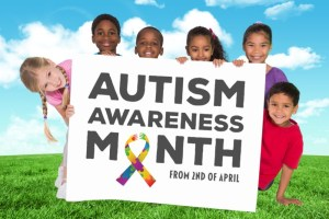 who can Sell my autism spectrum disorder business