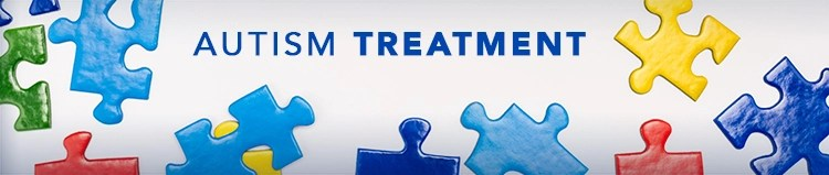 Broker to Sell my Autism Spectrum Disorder Treatment Business