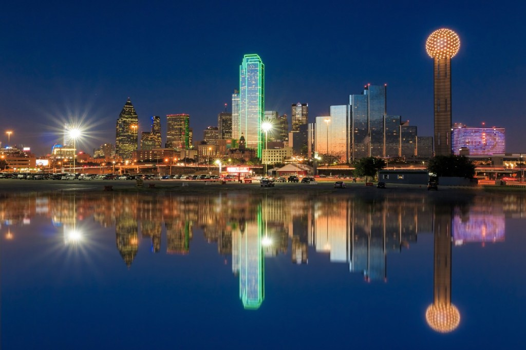 Best mergers & acquisitions company in texas