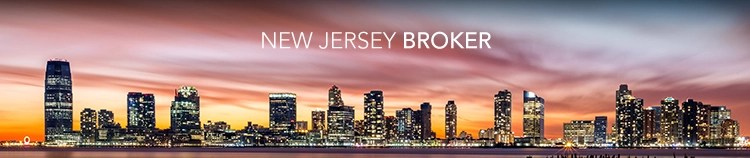New Jersey Business for Sale Broker