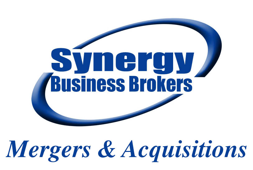Business Broker to sell your Western NY company
