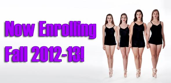 Austin Dance Classes