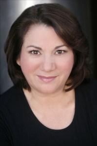 Maureen Slabaugh