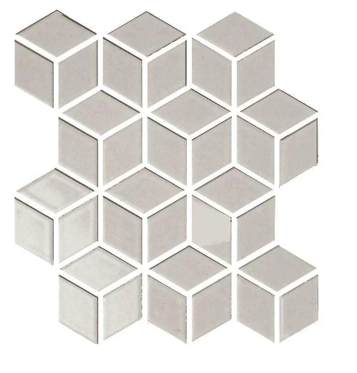 backsplash synergy granite austin tx