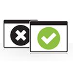 https://i2.wp.com/www.synergytechnology.it/wp-content/uploads/2018/04/img1.jpg?fit=150%2C150&ssl=1