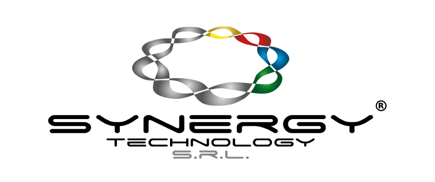 synergy technology