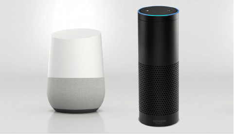 https://i2.wp.com/www.synergytechnology.it/wp-content/uploads/2019/04/google-home-and-amazon-echo.jpg?fit=481%2C277&ssl=1