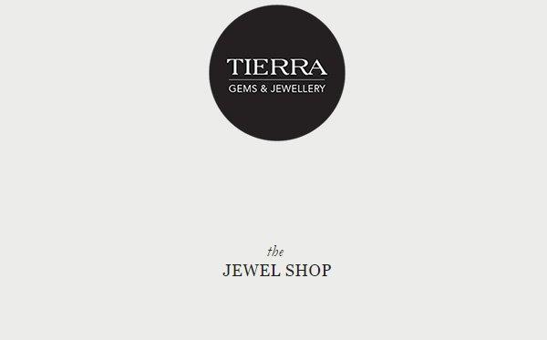 Tierra Gems