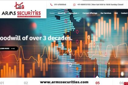 armssecurities