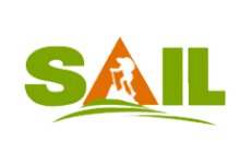 Synerion time and attendance customer logo- Sail