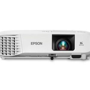 epson proyector