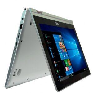 Laptop 2 en 1 GHIA Shift 2 2N1C11ARH