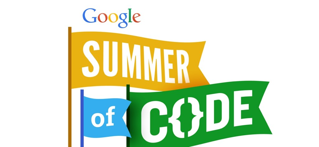 Synfig is accepted for Google Summer of Code 2020