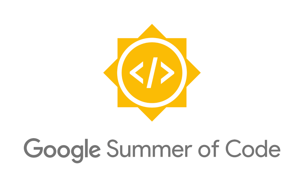 Google Summer of Code 2020 results