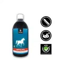 Hippochol Detox for Horses