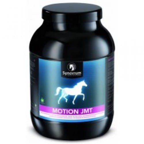 synovium joint supplement for horses