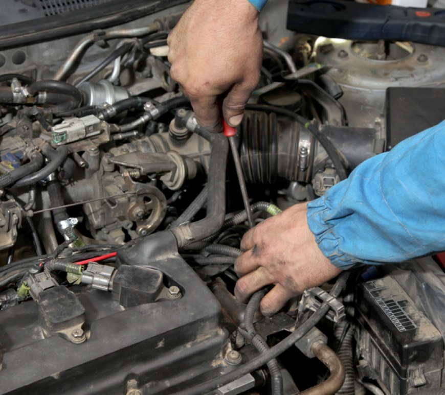Helpful Auto Repair Tips Start With These Syntx Business