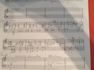 oberthaler_manuscript1