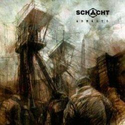 Schacht - Abwarts (2010)