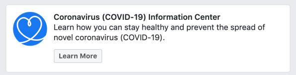 facebook-covid19-misinformation-warning
