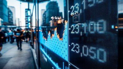 finances-economy-coronavirus