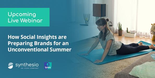 webinar-summer-ipsos