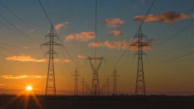 energy-sector-social-intelligence