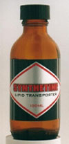 Synthetine - Fat Lipid Transporter