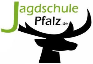 Jagdschule Pfalz, Bad Bergzabern