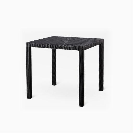 Nova Dining Table - Outdoor Rattan Garden Furniture