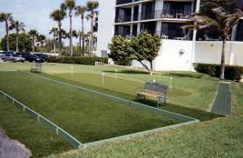 Bocce-and-Putting-Green-Vero