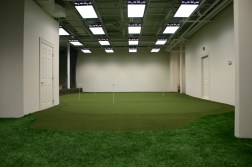 Indoor-Green