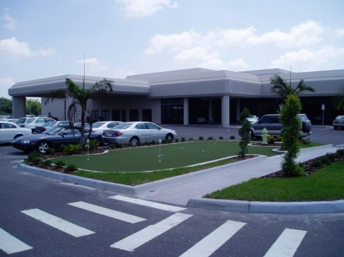 Sarasota-Dealership