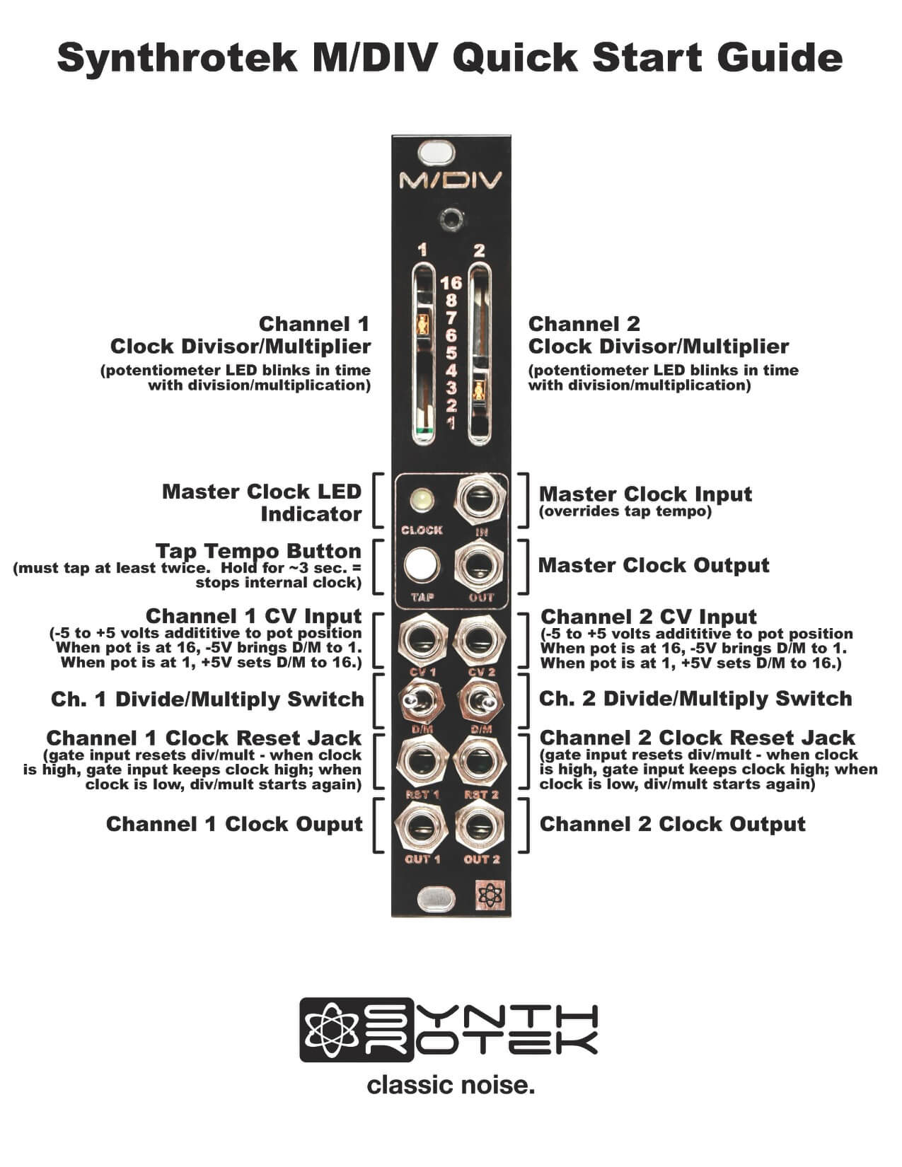 tags: #bass input jack#guitar input jack wiring diagram#stratocaster output  jack wiring#dc jack wiring#ibenez input jack wiring#guitar input jack#stereo