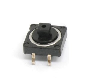 Tact Switch for TR-606, TB-303, PG-800, GR-700, ME-5 & JX-8P 13129715