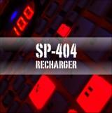 SP-404