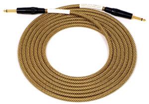 vintage cable