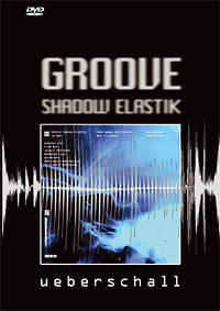 Ueberschall Releases Groove Shadow Elastik FX Loops Library