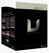 Arturia V Collection
