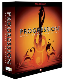 Notion Music Intros Progression Guitar Tab App
